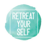 Just Retreat Yourself