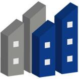 Finanzierungs- und Immobilienservice Wilske GmbH