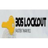 305 Lockout
