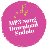 MP3 Song Download 2020 Sodolo