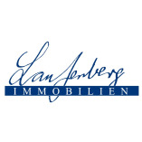 Laufenberg-Immobilien GmbH