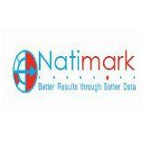 Natimark   Marketing Services Phoenix