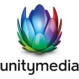 Unitymedia Shop Herford Bäckerstr.21