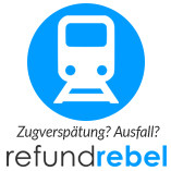 refundrebel GmbH