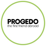 PROGEDO relocation