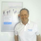 Barmenia Versicherung Berthold Höfler