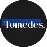 Tomedes