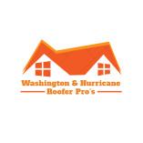 Washington Hurricane Ut Roofer Pros