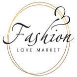 Fashion Love Market