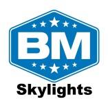 BM Skylights