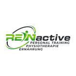 REINactive