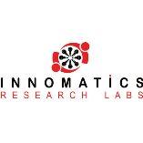 innomatics