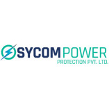 Sycom Power
