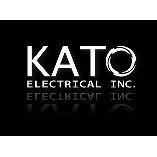Kato Electrical
