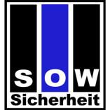 SOW Sicherheitsdienst GmbH