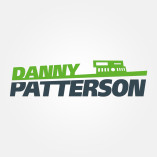Danny Patterson