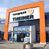 expert THEINER Pfarrkirchen