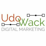 Udo Wack Digital Marketing
