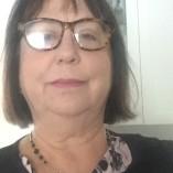 Marlene Klein