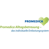 PROMEDICA PLUS Main-Tauber