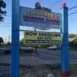 Childrens Learning Express