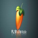 FL Studio APK 2021 updates new features for Android and IOS
