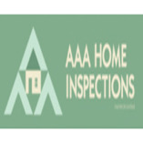 AAA Home Inspections LLC