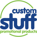 Custom Stuff Promotional Products