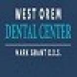 WestOremDental Center