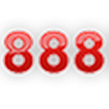 888togel