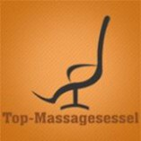 Top-Massagesessel