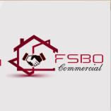 FSBO Commercials