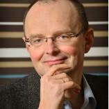 Versicherungsmakler René Planke