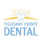 Pleasant Pointe Dental