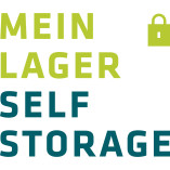 meinlager AG