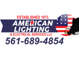 American Lighting & Electrical Services