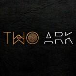 TWOARK