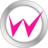 Tellweb Internet-Service GmbH