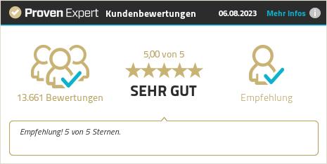 Kundenbewertungen & Erfahrungen zu Autohaus Kropf GmbH. Mehr Infos anzeigen.