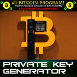 bitcoin_recovery