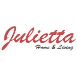 Julietta - Home & Living