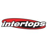 Casino und Sportwetten bei Intertops