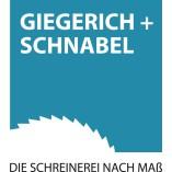 Eichenhaus AG