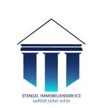 Stengel Immobilienservice