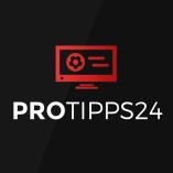 ProTipps24.com