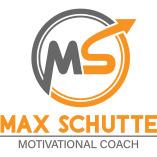 Max Schutte
