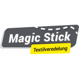 Magic Stick e.K.