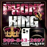 Sell iPhone Inland Empire iPhone Buyer