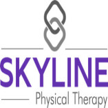Skyline Physical Therapy