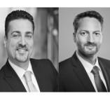 Versicherungsmakler Kerschowski & heuse , vvv24